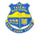 The Taieri High School Logo